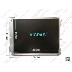 SHARP LQ104V1DG52  lcd display module monitor