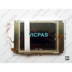 HITACHI SX14Q005 SX14Q006 SX14Q007 SX14Q008 SX14Q009  lcd display module monitor