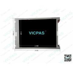 KCB104VG2BA-A21 lcd display module monitor