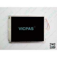 LQ104S1DG21 LCD display replacement