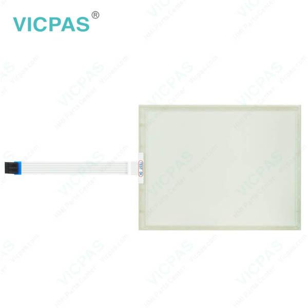 Higgstec T084U-5RAB02N-0A11R0-150FH Touch Screen Panel