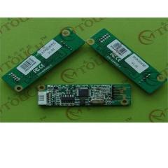 USB RS232 مسة تحكم المجلس