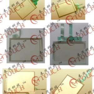 Hakko contact v606c10 tôle de réparation écran de remplacement