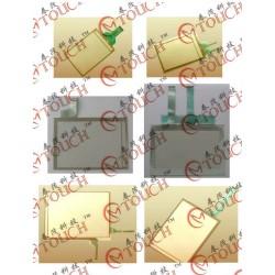 Hakko contact v606em tôle de réparation écran de remplacement