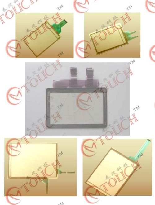 hakko v810ic وحة الشاشة التحويل الرقمي الزجاج الغشاء