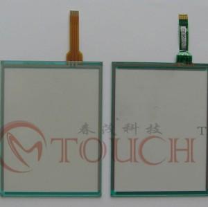 schneider magelis écran tactile