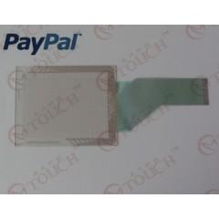 . وحة الشاشة التي تعمل باللمس GSC-602 إصلاح استبدال
