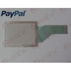 PATLITE remplacement gsc-602 tactile réparation écran du panneau de