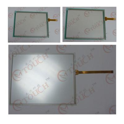TP-3289s4لمس وحة الشاشة الزجاجية التحويل الرقمي