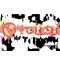 <span style='font-size:20px;'>Guangzhou CMTouch Information & Technology Co.,Ltd</span>