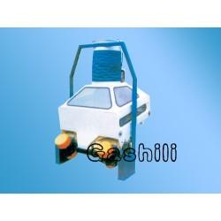 rice Gravity grading and destoning machine 0086-13643842763
