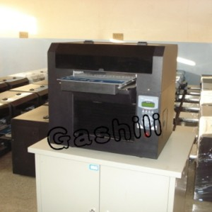 hot-selling glass printing machine  0086-13939083413