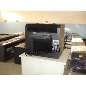 hot-selling marble  printing machine  0086-13939083413