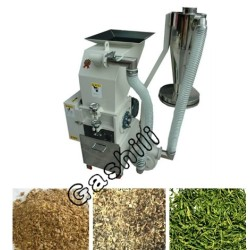 hot quality tea coarse grinding machine  0086-13939083413