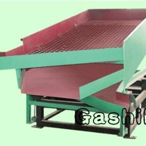 wood chips screening machine , sieving machine 0086-13939083462