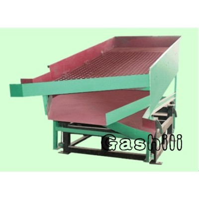 wood chips screening machine , sieving machine 0086-13939083462