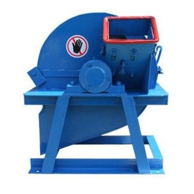 high quality Wood paring machine	 0086-13939083462