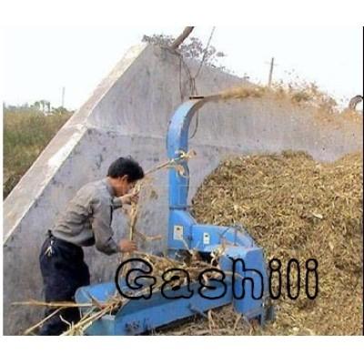 large model corn stover silage machine 0086-13939083462