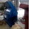hot-selling Wood tray crusher