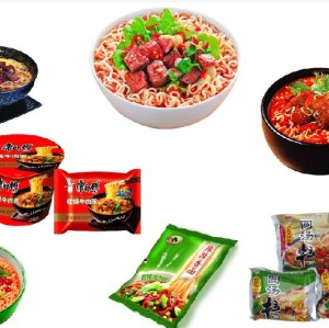 hot-selling Automatic Instant Noodle Production Line 0086-13939083413