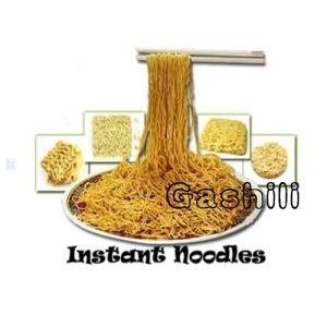 hot-selling economical instant Noodle  making machine line 0086-13939083413