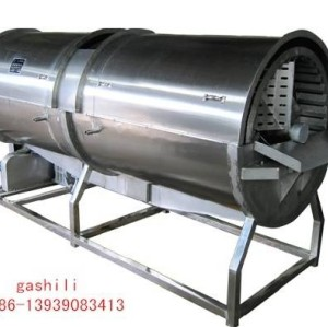 good quality drum-type vegetable washing machine 0086-13939083413