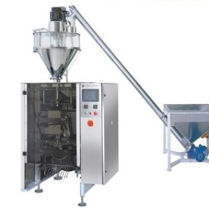 food additive,pesticide and Chinese medicine powder  packing machine for
