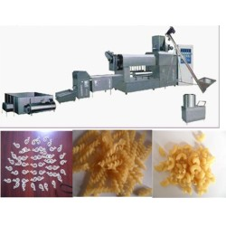 multi-functional macaroni Italian pasta making machine