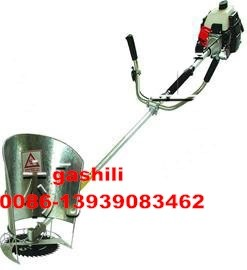 hot-selling manual paddy, rice  harvester 0086-13939083462