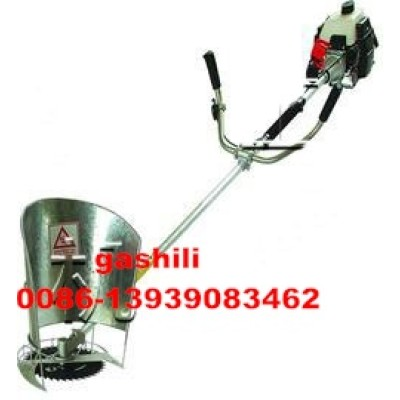 hot-selling manual paddy, rice  harvester 0086-13939083462