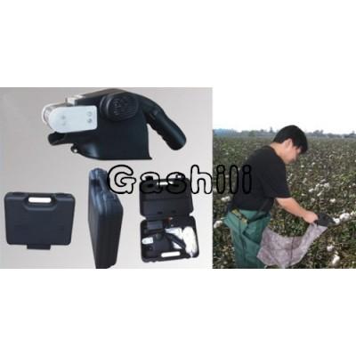 hot-selling Cotton Picking Machine0086-13939083462
