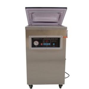 best price Nitrogen Vacuum packaging machine