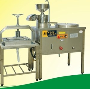 attractive price tofu making machine 0086-13643842763