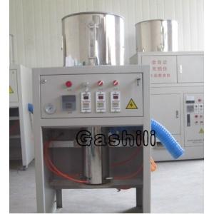 new type garlic skin peeling machine 0086-15890067264