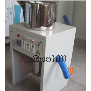 high performance garlic peeling machine