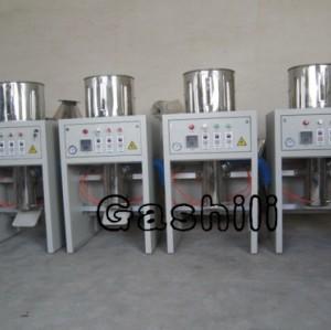 hot-selling garlic peeling machine    0086-13643842763