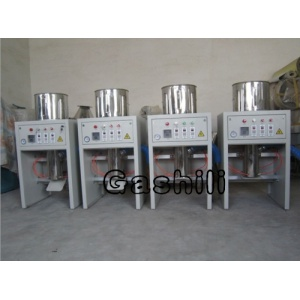 hot-selling garlic peeling machine    0086-13643842763