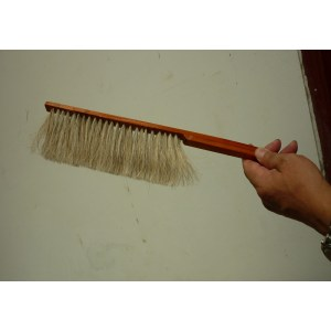 best price bee brush 0086-13643842763