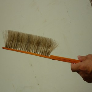 hot-selling beekeeping brush 0086-13939083462