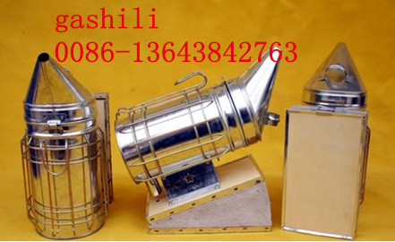 Attractive price Bee smoker  0086-13643842763