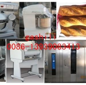 french bread making machine