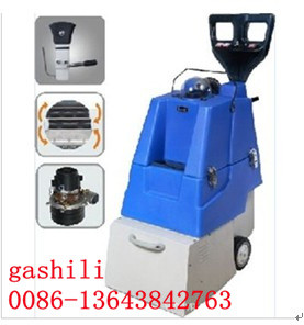Good quality Carton cleaning machine0086-13643842763