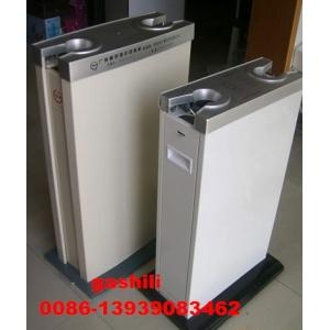 Umbrella packing machine0086-13939083462