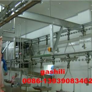 Sync sanitation inspection 0086-13939083462
