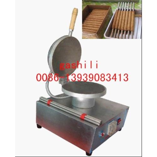 egg roll maker machine