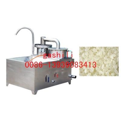 good quality rice washing machine,rice washer
