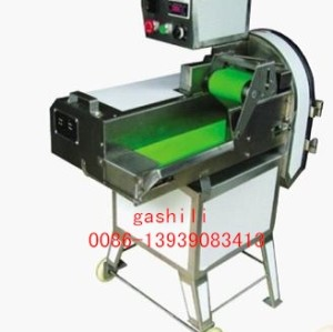 hot selling cooked meats slicer machine