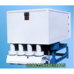 sale horizontal rotary rice grader