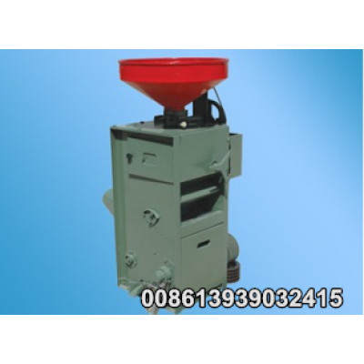 high quality rice milling machine rice miller