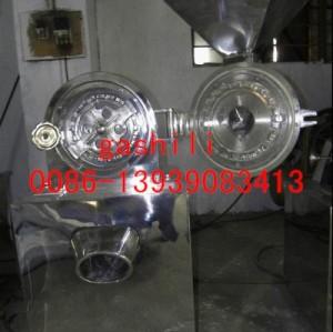 Good quality Universal cutter grinder machine